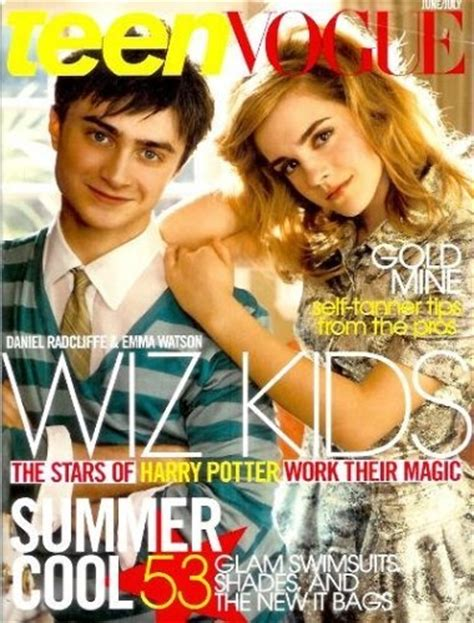 Grungy Potter Daniel Radcliff On The Cover Of Details Magazine by 12 Best Watson Harry Potter P 5 2007 Images On