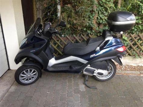 Roller Gebraucht Frankfurt Main by Roller Auto Motorrad Frankfurt Am Main Gebraucht