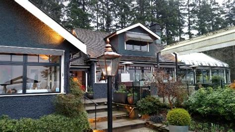 Tea House Vancouver by Bread Picture Of Teahouse In Stanley Park