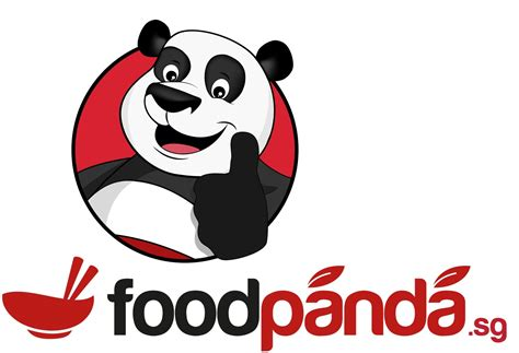 Stranger In The House foodpanda sg the chosen glutton singapore blog