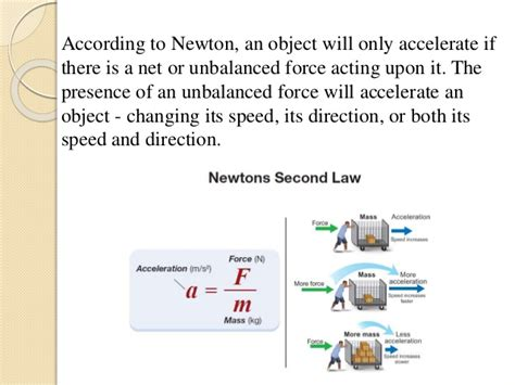 newtons first law applied to a kite