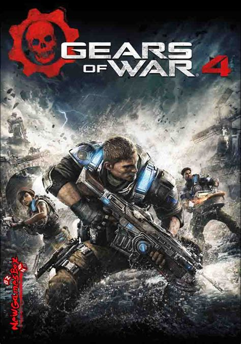 download game gears of war 2013 full version the krusty boy gears of war 4 free download full version pc game setup
