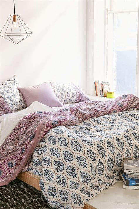 urban outfitters comforter covers 1000 ideas about duvet covers on pinterest bed covers