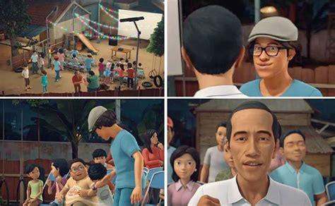 misteri film adit dan sopo jarwo md animation phk karyawan besar besaran bagimana nasib