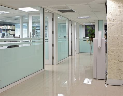 glass partition design glass partitions miami office partitions custom room