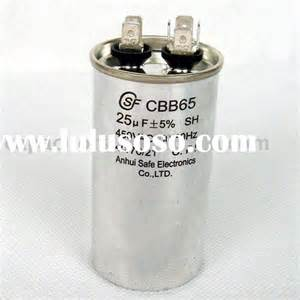capacitor in ac source capacitor with ac source 28 images watt s up r l c measurements with an ac source power