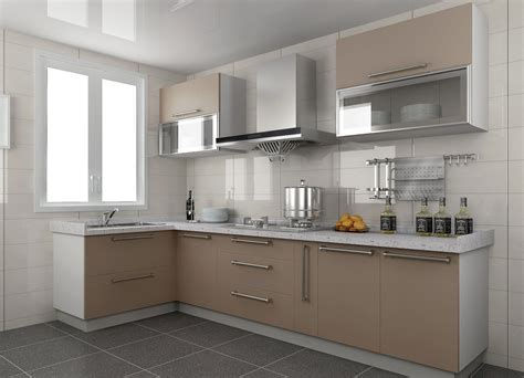 3d kitchen interior design rendering 3d house free 3d house pictures and wallpaper Design A Kitchen Free