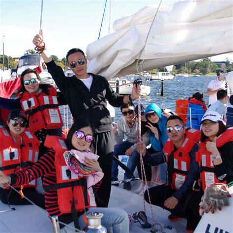 sailing boat hire perth tourism sailing charters swan river sailing perth wa