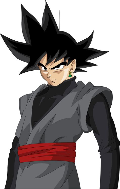 Search Black Black Goku Images Search