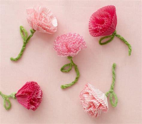 manualidades para dia del amor y la amistad flores de papel para el d 237 a del amor y la amistad