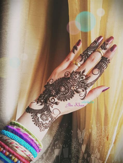 henna design by alia khan 1000 images about henna on pinterest