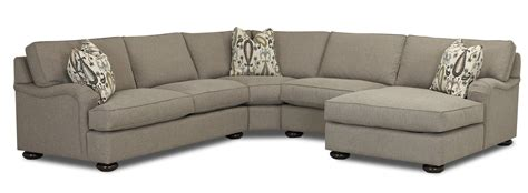 klaussner sectional sofa klaussner sectional sofa aifaresidency com