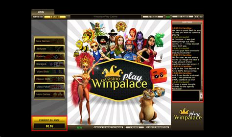 Casino No Deposit Bonus Win Real Money - play to win casino no deposit guidespiratebay