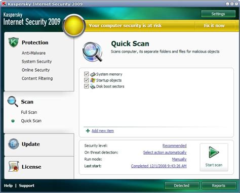 kaspersky full version crack free download download free software kaspersky antivirus 2009 keygen