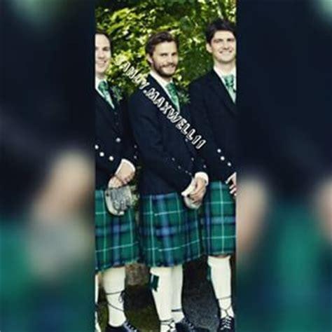 jamie dornan siblings jamie in a friend s wedding jamie dornan pinterest
