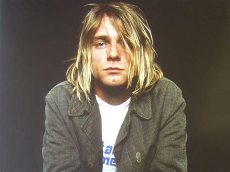 film dokumenter kurt cobain 2015 kurt cobain l album solista 232 un flop
