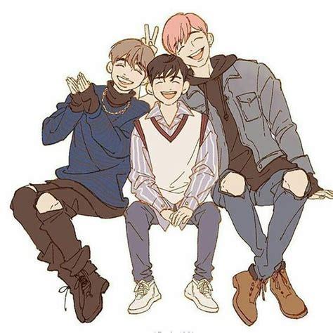 Sweater Produce 101 Season 2 Baby Pink 280 best wanna one and produce 101 season 2 images on season 2 boys and daniel o