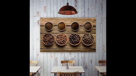 Hiasan Dinding Untuk Dapur Hiasan Dinding Untuk Dapur Dan Ruang Makan Canvasdeco