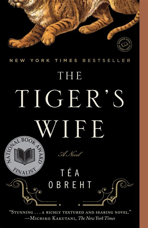 new york times best books of the year the tiger s 171 random house reader s circle