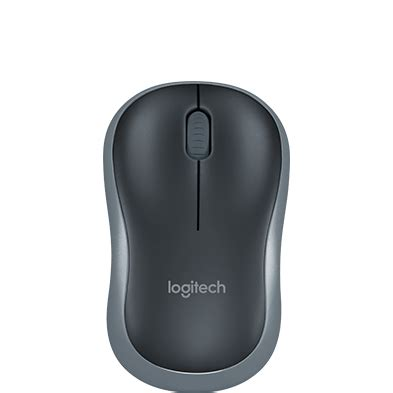 Mouse Laptop Logitech mice computer mice mac pc wireless mice logitech