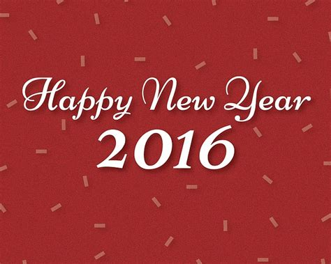 new year 2016 gsc free illustration happy new year 2016 celebration