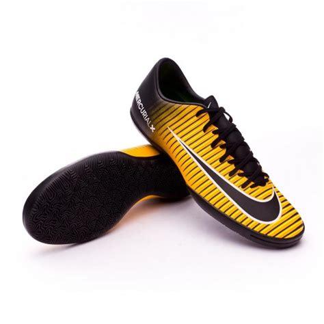 mejores zapatillas futbol sala zapatillas de f 250 tbol sala nike soloporteros es ahora