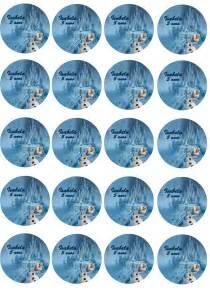 Ideas For Kitchen Diners r 211 tulo adesivo topper frozen anabelle arte e