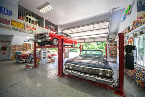 emejing home auto shop design photos decoration design