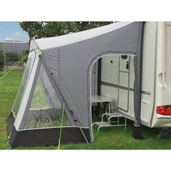 ka rapid 220 awning 2017 homestead caravans