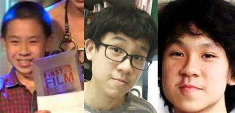 amos yee new year new nation tag archive