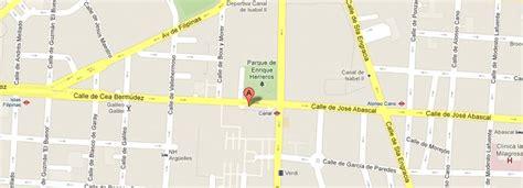 entradas teatro canal entradas c 243 mo llegar y contacto en madrid teatros del canal