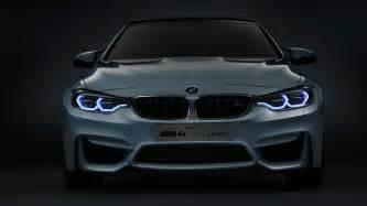 Car Lighting Concept Pics For Gt Bmw M4 Wallpaper Hd