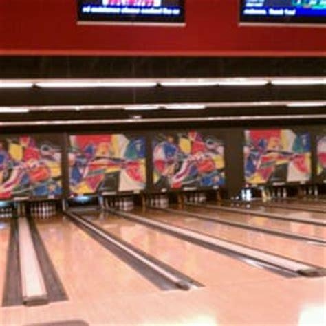 strikes unlimited bowling rocklin ca yelp