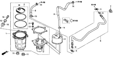1986 honda trx 250r wiring diagram 1986 honda goldwing