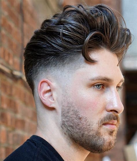hipster hair tutorial 22 popular hipster haircuts for men