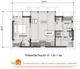 One Floor Tiny House tiny house nation floor plans click for details top 5 of tiny house