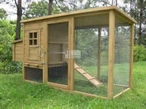 Rabbit Cage Hutch Gro 223 Er H 252 Hnerstall H 252 Hnerhaus Xxl Mit Ohne Freigehege
