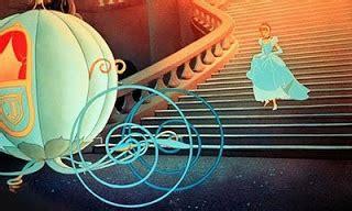 Dongeng Klasik Sang Kodok Hans Christian Andersen 5 animasi tradisional disney terbaik jadiberita