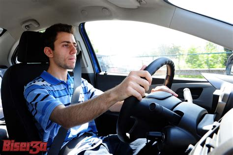 test driving a test drive chevrolet sonic ls sedan biser3a