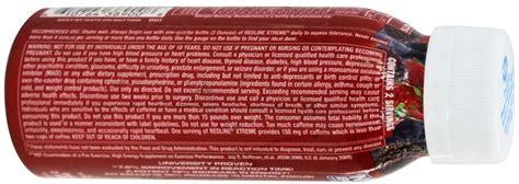 energy drink warning redline energy drink warning label primus green energy