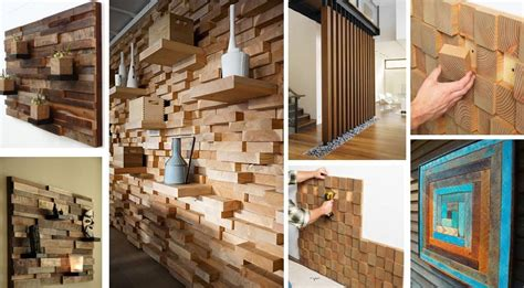 phenomenal 12 house plans in drawing make your own blueprint how wooden wall art that will change your homes