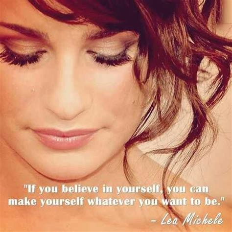 5 celebs who will inspire you to get super short hair lea michele quote quotes pinterest lea michele glee