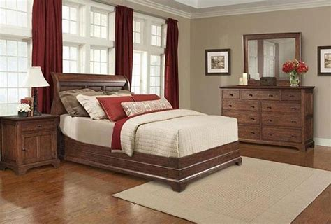 cresent bedroom furniture cresent bedroom set whole mom