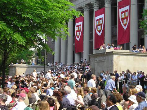 Harvard Mba Need Based Fellowship by Harvard Based Crowdsource Project Seeks New Diabetes