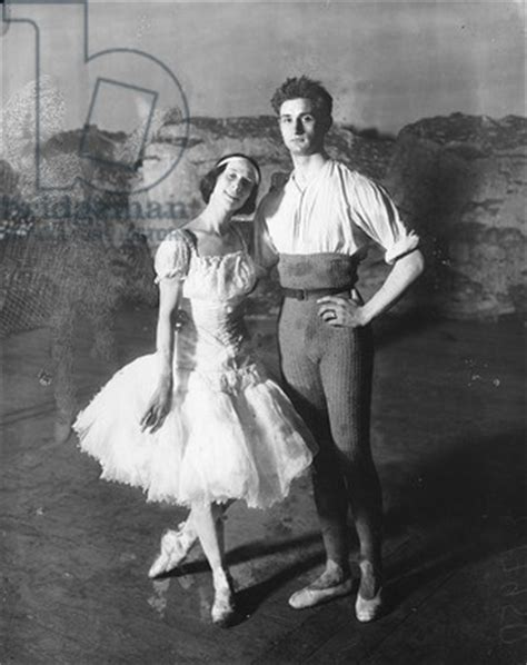 Ballerina Piyama Ac 440 best ballets russes of sergei diaghilev images on