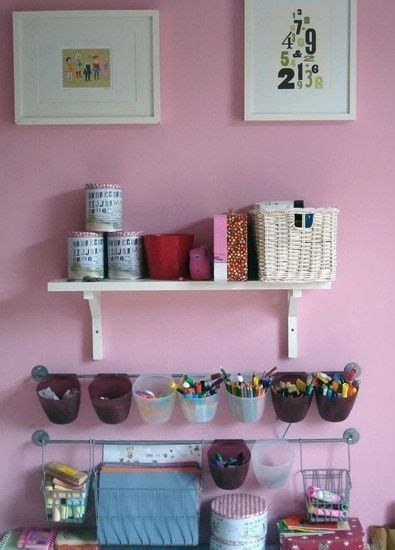 cool organizing ideas for bedroom pinterest the world s catalog of ideas