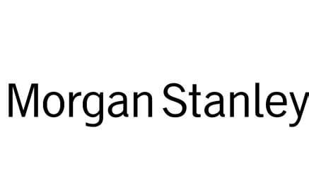 stanley management 2018 stanley investment management salary and bonus