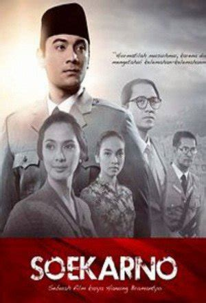 dramacool fight for my way watch and download soekarno