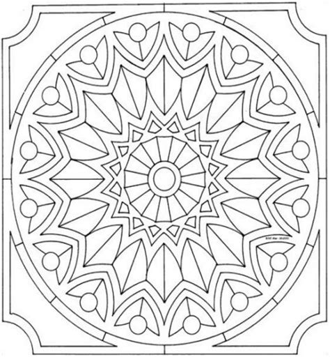 images  islamic coloring  pinterest