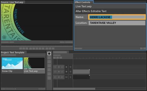 Adobe After Effects Steam Templates Mellowlink Info Adobe After Effects Steam Templates